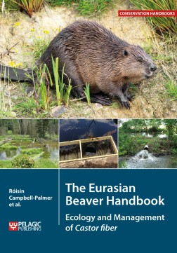 Ecology_and_Management_of_the_Eurasian_Beaver_cover.jpg